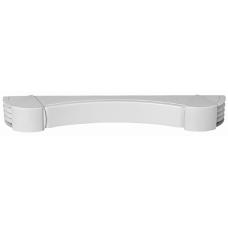 EAO 45  белый (арт.11011524)