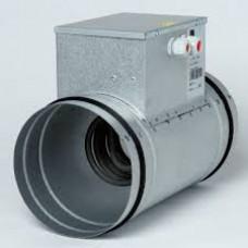 ALDES BATTERIE PRECHAUFFAGE BUS DEE FLY батарея предварительного нагрева (арт. 11023225)