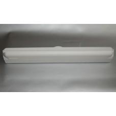 Aldes EAIO 22 приточный клапан, белый (арт. 11011507)