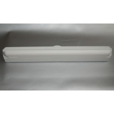 EAIO 22 приточный клапан, белый (арт. 11011507)