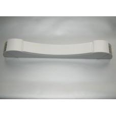 ELLIAO 22 приточный клапан, белый (арт. 11011517)