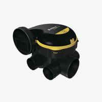 Aldes EasyHOME® AUTO Classic вентилятор до 240 м³/ч (арт. 11026031)