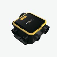 Aldes EasyHOME® AUTO COMPACT Classic вентилятор до 240 м³/ч (арт. 11026034)