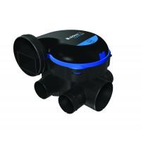 Aldes EasyHOME® HYGRO PREMIUM HP вентилятор (арт. 11033046)