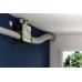 Aldes EasyHOME® PureAIR COMPACT PREMIUM Центральный вытяжной вентилятор (арт. 11033059)