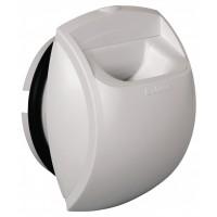 Bap'SI 45 вытяжная решетка с базовым расходом воздуха 45 м³/ч (арт. 11019005)