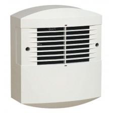 Aldes MONO, вытяжной вентилятор, мощность 3-8 вт., расход при 10 Па 15-65 м³/ч (арт. 11026104)
