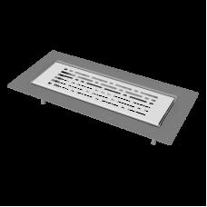 BlauFast GF 300x100 03 решетка напольная