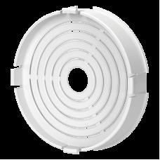 BlauFast RD 63 дроссель круглый пластиковый d=50 мм