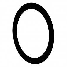 FRÄNKISCHE profi-air Classic Уплотнительное кольцо Ду 63 (арт. 78363375)