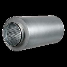Blauberg SD 125/900 Шумоглушитель