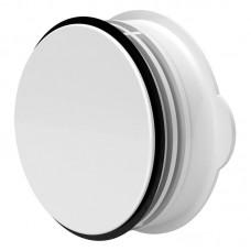BlauFast RFP 75 Заглушка фланца круглая d=95 мм