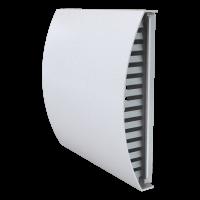 AH white 160 Колпак Winzel