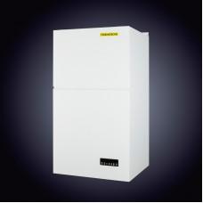 FRÄNKISCHE profi-air 300 sensor Вентиляционная установка с рекуперацией тепла (арт. 78300730)