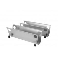 FRÄNKISCHE profi-air Комплект напольного монтажа для вентиляционной установки profi-air® 250 / 400 touch (арт. 78300811)