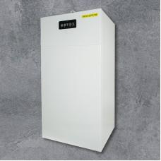 FRÄNKISCHE profi-air® 250 flex Вентиляционная установка с рекуперацией тепла (арт. 78304725)