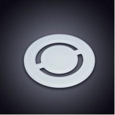 Starline SHAPE CIRCLE дизайнерская решетка profi-air ®