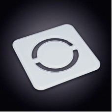Starline SHAPE COMPACT дизайнерская решетка profi-air ®