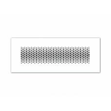 Starline AVANTGARDE дизайнерская решетка profi-air ® белая (арт. 78300666)