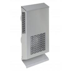 FRANKISCHE profi-air® Комбинированная решетка вертикальная DN125 (арт. 78312173)