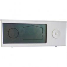 FRÄNKISCHE profi-air Пульт дистанционного радиоуправления для вентиляционной установки profi-air® 180 flat (арт. 78300837)