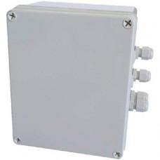 FRÄNKISCHE profi-air Коробка для подключения вентиляционной установки profi-air® 180 flat (арт. 78300838)