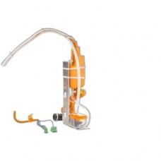 FRÄNKISCHE profi-air Насос для отвода конденсата для вентблока profi-air 180 flat (арт. 78300840)