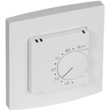 FRÄNKISCHE profi-air Комнатный гигростат для вентиляционной установки profi-air® 180 flat (арт. 78300841)