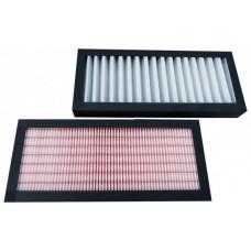 FRÄNKISCHE profi-air Комплект сменных фильтров profi-air G4/F7 вентиляционной установки profi-air® 300 sensor (арт. 78300883)