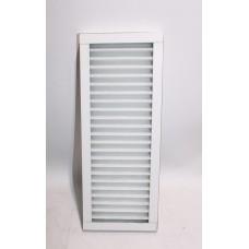 FRÄNKISCHE profi-air Сменный фильтр F5 для вентиляционной установки profi-air® 250 / 400 touch (арт. 78300890)