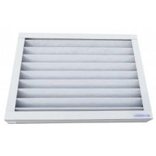 FRÄNKISCHE profi-air Сменный фильтр G3 для догревателя вентиляционной установки profi-air® 250 / 400 touch DN 160 (арт. 78300893)