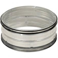 FRÄNKISCHE profi-air Комплект соединительных элементов для вентиляционной установки profi-air® 250 flex (арт. 78316820)