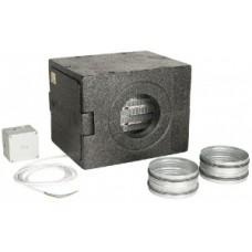 FRÄNKISCHE profi-air Догреватель воздуха для вентиляционной установки profi-air® 250 / 400 touch (арт. 78316830)