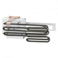 KWL-EVH 500 W Электрическая система предварительного нагрева для KWL EC 500W 1,0 кВт (арт. 04262)
