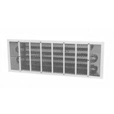 KWL-EVH 360 W электрический преднагрев для KWL EC 360 W 1,5 КВт (арт. 07360)