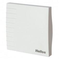 KWL-CO2 Датчик диоксида углерода для Helios easycontrols и выхода 0-10 В (арт. 04272)