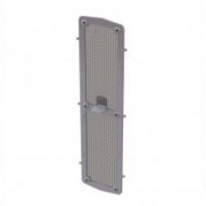 KWL 45 ISL Защита от насекомых для KWL 45 LE-RS устанавливаемого в откос оконного проёма (арт.3004)