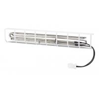 KWL-EVH 340D Предварительный электрический нагрев для KWL EC 340D ECO 1,0 КВт (арт. 09636)