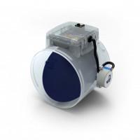 """Renson регулирующий клапан для HB 3.0 """"Спальня"""" (900ppm) CO² (арт. 801173)"""