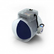 "Renson регулирующий клапан для HB 3.0 ""Ванная/Прачечная"" (H²O) (арт. 801172)"