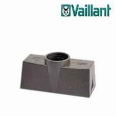 Vaillant универсальный соединительный адаптер EPP для многоканального воздухораспределителя / коллектора (арт. 0020050294)