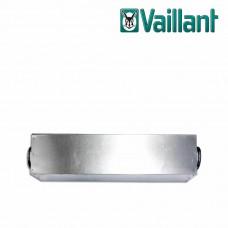 VAZ-U180 Глушитель 500 х 275 х 218 мм/ (арт. 0020180805)
