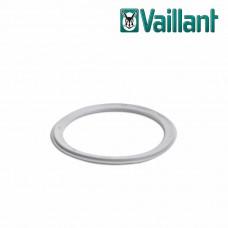 Vaillant VAZ-B75 комплект уплотнителей для круглого воздуховода Ø 75/62 мм. (10 шт.) (арт. 0020180826)