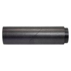 VAZ-UP200 Труба EPP, толстостенная, диаметр 286/200 мм.,  Длина 1000 мм . (арт. 0020180861)
