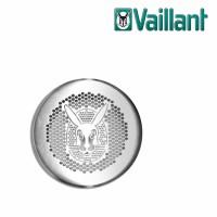 VAZ-G125 Решетка с лого, нержавеющая сталь (арт. 0020197690)