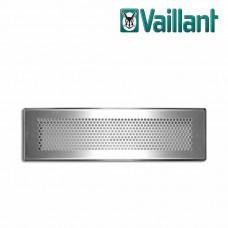 VAZ-G300 Решетка с круглыми отверстиями, нержавеющая сталь (арт. 0020197698)