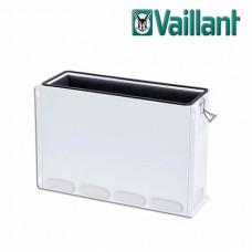 Vaillant мульти-воздухораспределитель / коллектор для плоских воздуховодов, высота 420 мм (арт. 0020203699)