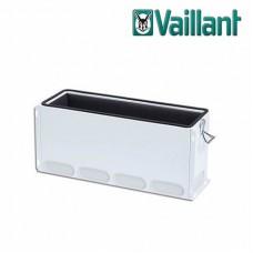 Vaillant мульти-воздухораспределитель / коллектор для плоских воздуховодов, высота 271 мм (арт. 0020203700)