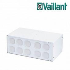 Vaillant комбинированный воздухораспределитель / коллектор (арт. 0020205891)