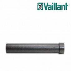 VAZ-U150 Изолированный воздуховод EPP диаметр 180/150 мм., L= 1000 мм. (арт. 0020210947)